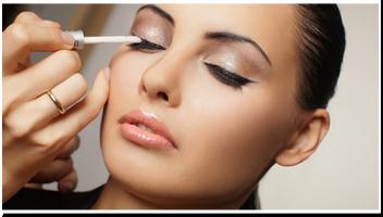 Hochzeits Make Up Studio Fur Kosmetik Hautpflege
