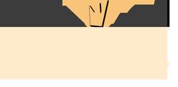 König Kosmetik & Hautpflege Logo